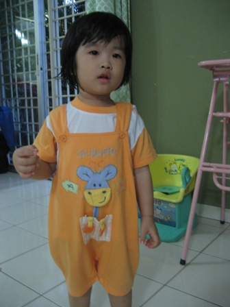 baby-fashion.JPG